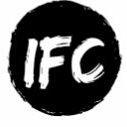 International Film Critique