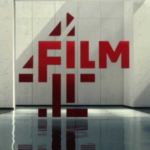 @Film4Insider