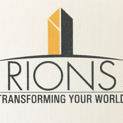 RIONS INFRA PROJECTS
