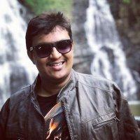 ಕಿರಣ್ ಎಂ ಭಟ್ | Kiran M Bhat (@kiranmbhat )