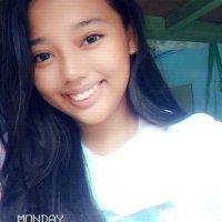 ||Gemmie (@gemmiee_) Twitter profile photo