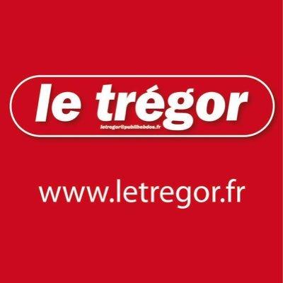 letregor