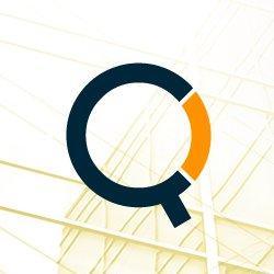 Qrc Group Ag Personalberatung On Twitter Dankschreiben Vorlagen