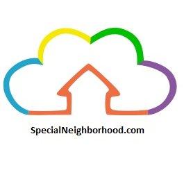 Special Neighborhood