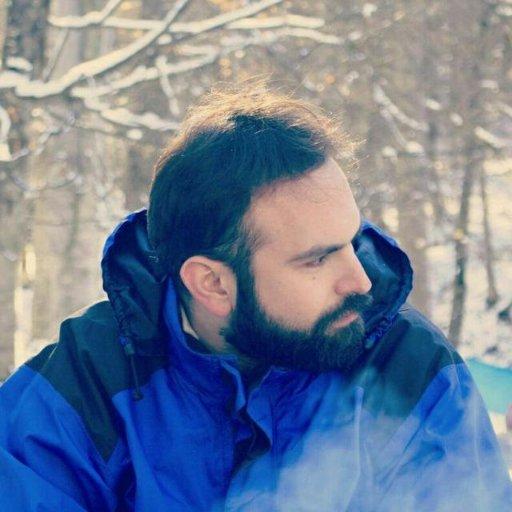 Amin Mahdavi