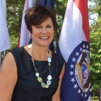 anne precythe (@AnnePrecythe) Twitter profile photo