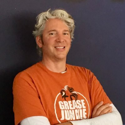 edd china on twitter what a rare and unexpected treat to. Black Bedroom Furniture Sets. Home Design Ideas