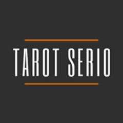 @tarotserio111