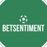 BetSentiment Alerts