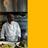 Chef Eddie Blyden