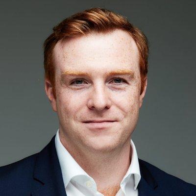 Chris Padden (@ChrisPadden) Twitter profile photo