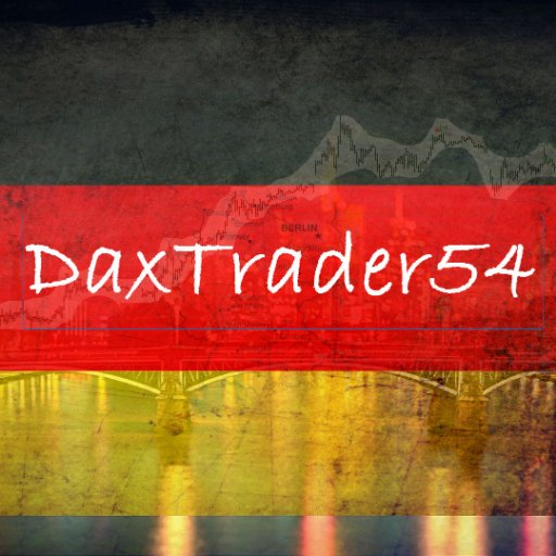 TheDaxTrader co uk on Twitter: