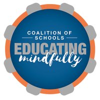 Coalition of Schools Educating Mindfully