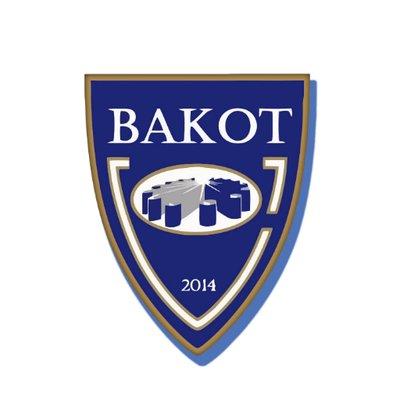 @BAKOT_