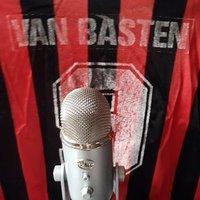 Podcast Rossoneri Sverige 🇸🇪