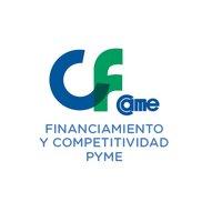Financiamiento CAME