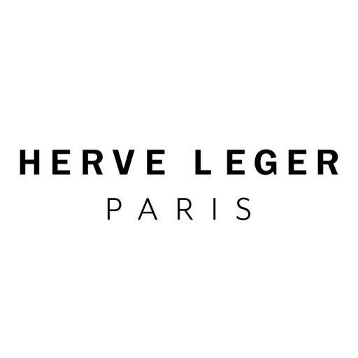 @HerveLeger