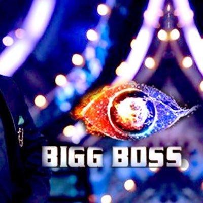 Bigg Boss 12 (@BBpollls)   Twitter