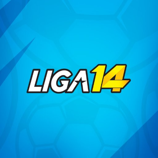@LIGA14_CO