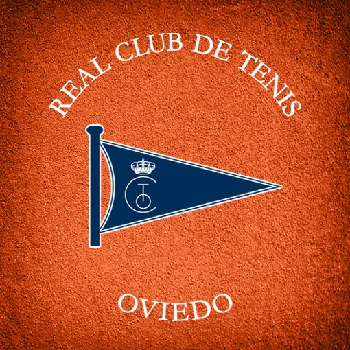Real Club Tenis Oviedo