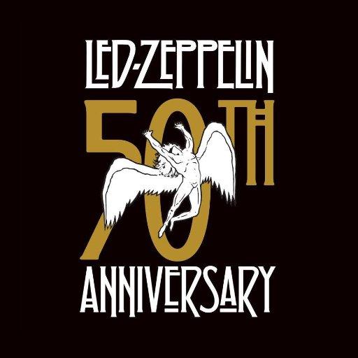 @ledzeppelin