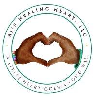 AJ's Healing Heart, LLC.