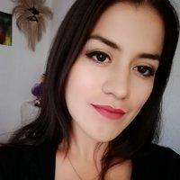 Nataly Villegas