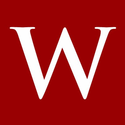 Wesleyan University (@wesleyan_u) Twitter profile photo