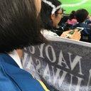 gokome_kg
