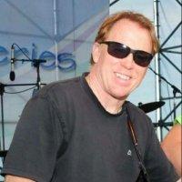 Rob Dunleavy