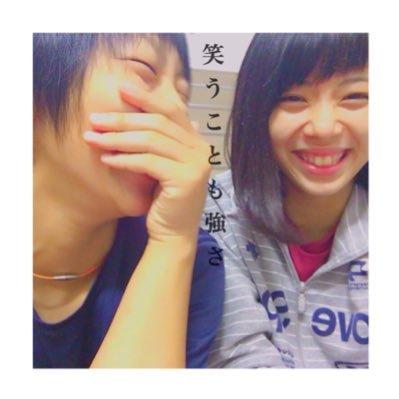 末田 千鶴子 (@chizu0513) | Twitter