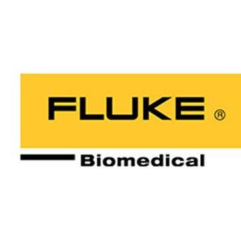 @FlukeBiomedical