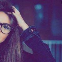 dania_aljabali