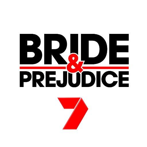 @brideprejudice