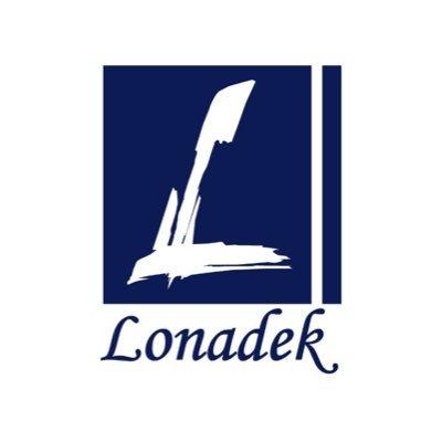 Lonadek Inc.