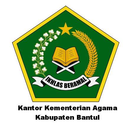 Kantor Kementerian Agama Kabupaten Bantul Kemenagbantul Twitter
