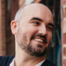 Scott Meslow