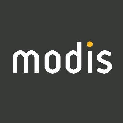 @Modis_NL