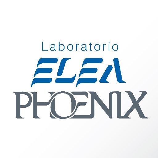 @EleaPhoenix