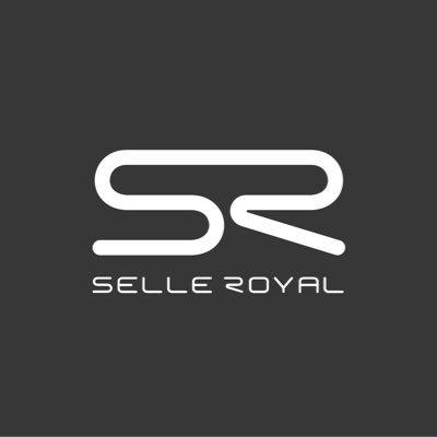 @Selle_Royal