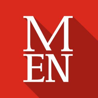 Man United News Manutdmen Twitter
