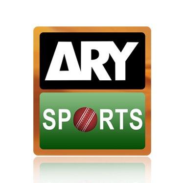 @ARYSports_Web