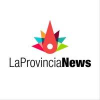 La Provincia News