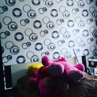 Unduh 74 Wallpaper Wa Elegan Gratis