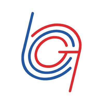Logo de la société Lycée français Charles de Gaulle
