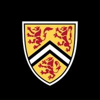 UWaterloo Alumni