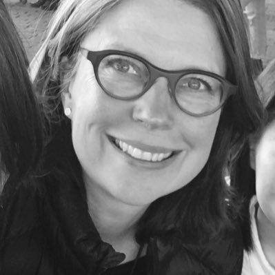 Jyväskylä, Online Chat & Treffit | Jyväskylä, Suomi - Etsi naisia & miehiä läheltä | Badoo