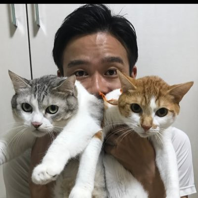 下村啓太 Twitter