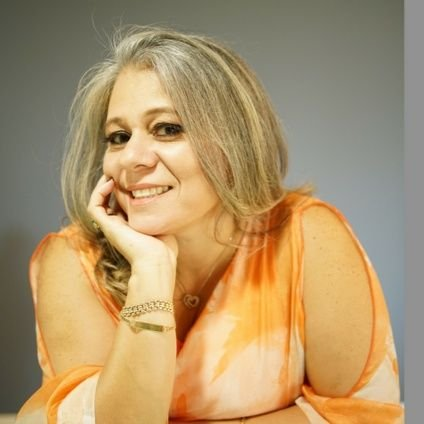 Joanna Guzman