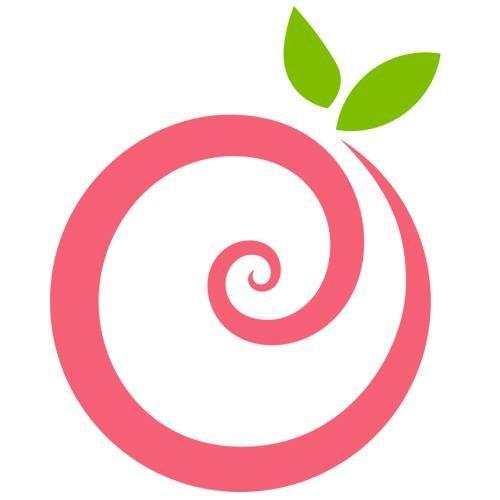 @Pinkberry